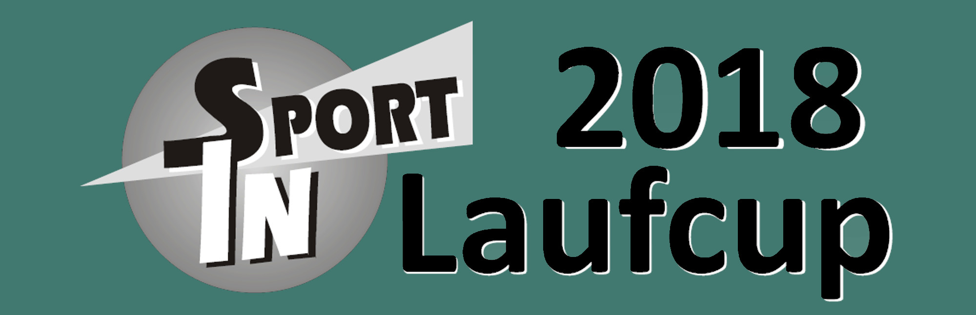 SPORT IN Laufcup